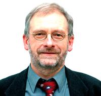Bernd Menning